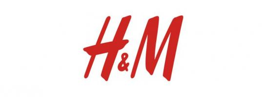 Store H&M low-voltage network design
